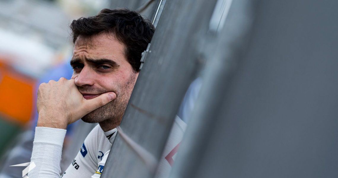 "d'Ambrosio believes team change ""made sense"""