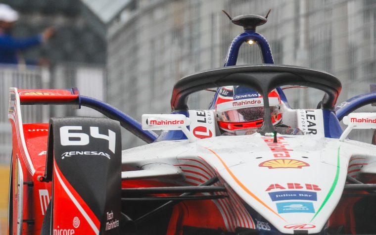 Mahindra Racing – the king of season openers [Sponsored]