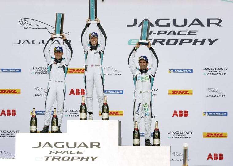 RLL Racing revels in series-first 1-2 finish