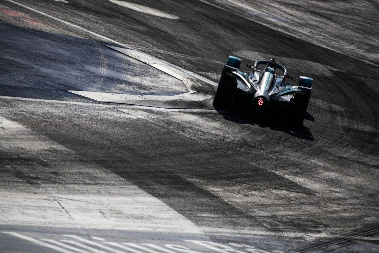 Formula E at 50 – Top ten E-Prix (Part one)