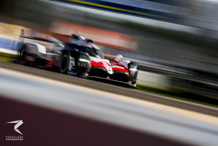 Extra Curricular: Buemi and Lynn star in Spa; Frijns doubles up