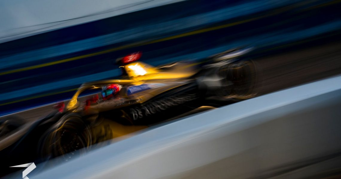 Vergne makes poetic history with Bern victory