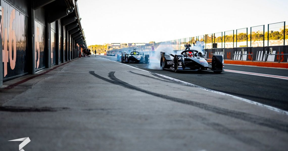 Formula E in Season Six – what's changed?